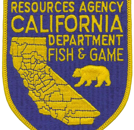 Recreational fishing town hall to be held in Bakersfield