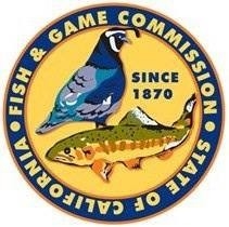 Fish and Game Commission announces new leadership