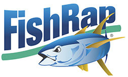 FishRapNews